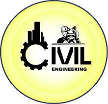 Civil Engineering photo